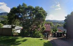 52 Panorama Drive, Farmborough Heights NSW