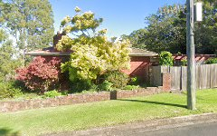 282 Farmborough Road, Farmborough Heights NSW