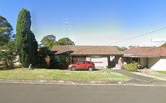 285 Farmborough Road, Unanderra NSW