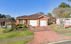 2/51 Waples Road, Unanderra NSW