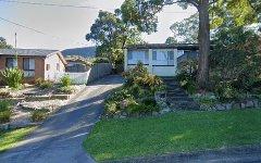 1 Loch Carron Avenue, Farmborough Heights NSW