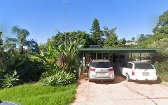 89 Stanley Avenue, Farmborough Heights NSW