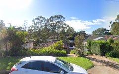 9 Loch Lomond Avenue, Farmborough Heights NSW