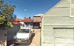 152 Goulburn Street, Crookwell NSW