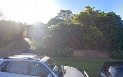 45 Loch Carron Avenue, Unanderra NSW