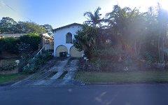 68 Fairloch Avenue, Farmborough Heights NSW