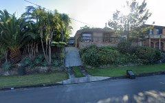 66 Fairloch Avenue, Farmborough Heights NSW