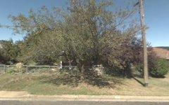 25 Cowper Street, Crookwell NSW