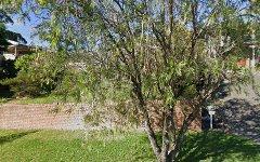 107 Iola Avenue, Farmborough Heights NSW