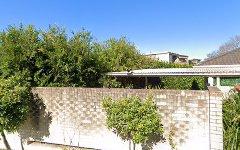 1/158 Princes Highway, Unanderra NSW