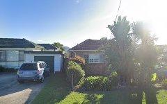 160 Farmborough Road, Farmborough Heights NSW