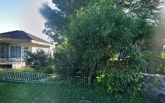 144 Farmborough Road, Unanderra NSW