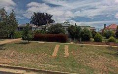 39A Wade Street, Crookwell NSW