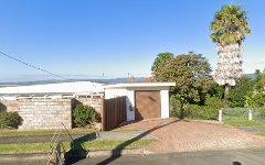 167 Farmborough Road, Farmborough Heights NSW