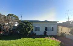 114 Farmborough Road, Farmborough Heights NSW