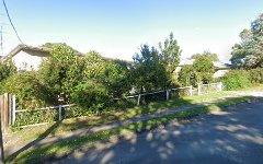 144 Farmborough Road, Farmborough Heights NSW