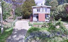 4/9 Tulloona Avenue, Bowral NSW