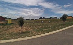 4 Somerset Place, Crookwell NSW