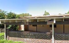 636 Northcliffe Drive, Berkeley NSW