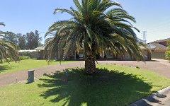 8 Trifecta Place, Kembla Grange NSW