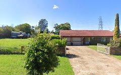 5 Pharlap Avenue, Kembla Grange NSW