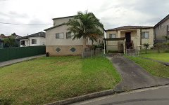 36 Monteith Street, Cringila NSW