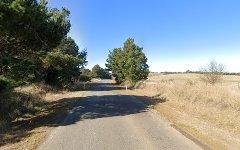 1837 Woodhouselee Road, Roslyn NSW