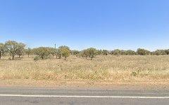 1077 Kidman Way, Willbriggie NSW