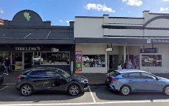 311 Bong Bong Street, Bowral NSW