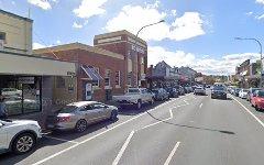 332 Bong Bong Street, Bowral NSW
