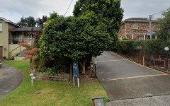 2/6 Melinda Grove, Lake Heights NSW