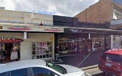 343 Bong Bong Street, Bowral NSW