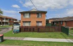 2/17 Prince Edward Drive, Brownsville NSW