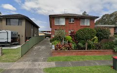 1 27 Prince Edward Drive, Brownsville NSW