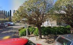 6/2A Walker Street, Bowral NSW