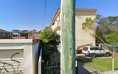 3/173 Wentworth Street, Port Kembla NSW