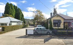 445 Moss Vale Road, Bowral NSW
