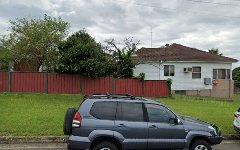 52 Greene Street, Warrawong NSW
