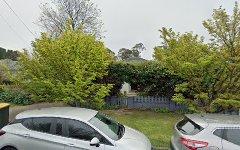 10 Warenda Street, Bowral NSW
