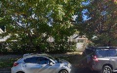5 Sheffield Road, Bowral NSW