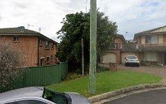 4/314 Cowper Street, Warrawong NSW