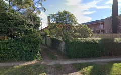 457 Moss Vale Road, Bowral NSW