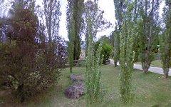 44 Oxley, Berrima NSW