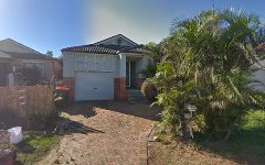 13 Herriott Crescent, Horsley NSW