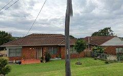 1/74 Jane Avenue, Warrawong NSW