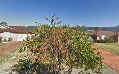 26 Glenlee Drive, Horsley NSW