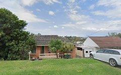 43 Coolabah Road, Dapto NSW