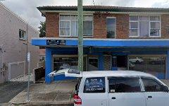 2/70 Prince Edward Drive, Penrose NSW