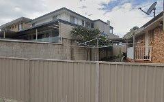 77 Third Avenue, Port Kembla NSW