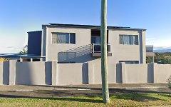 40 Surfside Drive, Port Kembla NSW